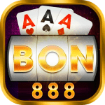 Bon Vip – Game bai doi thuong – No hu vip