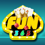 Game Fun 365 Club Vip
