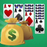 Solitaire Real