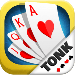 Tonk Online – Rummy Free Multiplayer Card Games